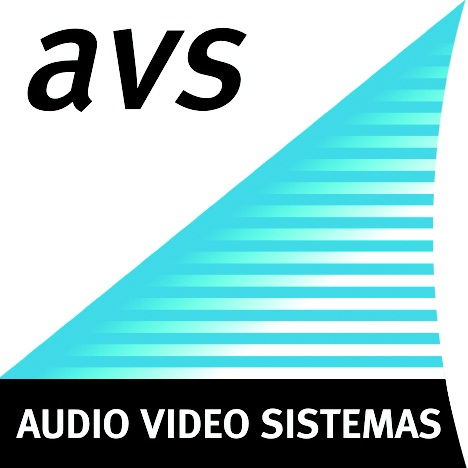 Audio Video Sistemas