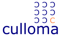 Culloma Technologies Limited
